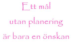 ett_mal